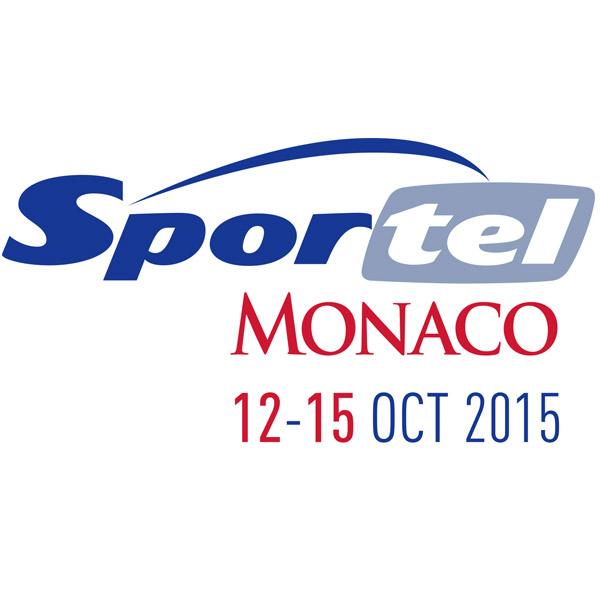 News-Sportel