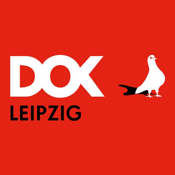 News-DOKL